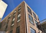 112 2ND Street - Photo 1