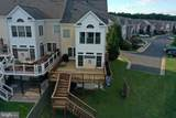 18504 Pineview Square - Photo 40
