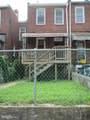 3428 Dudley Avenue - Photo 12