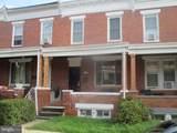 3428 Dudley Avenue - Photo 14