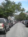 3428 Dudley Avenue - Photo 16
