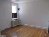 3428 Dudley Avenue - Photo 8