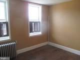 3428 Dudley Avenue - Photo 9