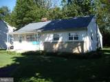 9512 Lanham Severn Road - Photo 1