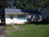 9512 Lanham Severn Road - Photo 11