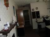 9512 Lanham Severn Road - Photo 5
