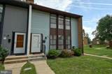 38 Twin Rivers Dr N - Photo 1