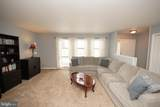 38 Twin Rivers Dr N - Photo 10
