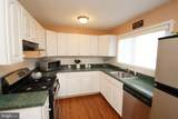 38 Twin Rivers Dr N - Photo 16