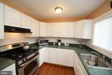 38 Twin Rivers Dr N - Photo 17