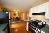 38 Twin Rivers Dr N - Photo 18