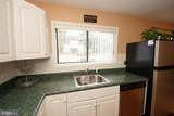38 Twin Rivers Dr N - Photo 19