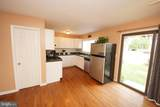 38 Twin Rivers Dr N - Photo 21