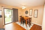 38 Twin Rivers Dr N - Photo 22