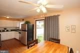 38 Twin Rivers Dr N - Photo 23