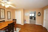 38 Twin Rivers Dr N - Photo 24