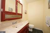 38 Twin Rivers Dr N - Photo 25
