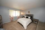 38 Twin Rivers Dr N - Photo 27