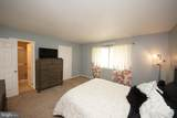 38 Twin Rivers Dr N - Photo 29