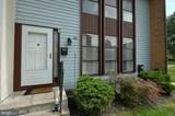 38 Twin Rivers Dr N - Photo 3