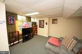 38 Twin Rivers Dr N - Photo 38
