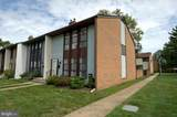 38 Twin Rivers Dr N - Photo 4