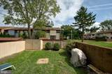 38 Twin Rivers Dr N - Photo 42