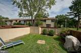 38 Twin Rivers Dr N - Photo 43