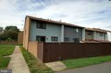 38 Twin Rivers Dr N - Photo 45