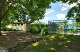 38 Twin Rivers Dr N - Photo 47