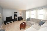38 Twin Rivers Dr N - Photo 5
