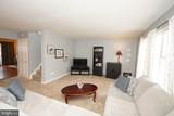 38 Twin Rivers Dr N - Photo 6