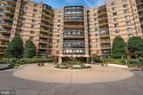 8380 Greensboro Drive - Photo 26
