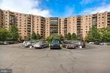 8380 Greensboro Drive - Photo 27