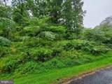 7 Connie Trail - Photo 1