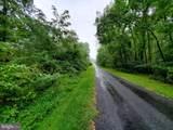 7 Connie Trail - Photo 3