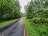 7 Connie Trail - Photo 4
