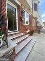 118 Jackson Street - Photo 57