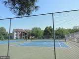 45 Scherer Court - Photo 16