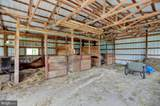 839 Locust Grove Road - Photo 25