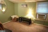 305 Green Lane - Photo 15