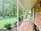 29298 Woodridge Drive - Photo 48