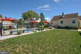 80 Kenwood Terrace - Photo 19