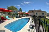 80 Kenwood Terrace - Photo 20