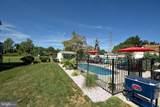 80 Kenwood Terrace - Photo 21