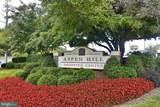 10857 Amherst Avenue - Photo 37