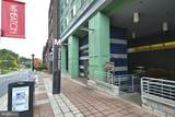 10857 Amherst Avenue - Photo 75