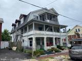 4 Browning Street - Photo 1