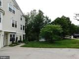 1510 Lakeside Drive - Photo 2