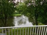 1510 Lakeside Drive - Photo 5